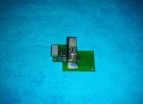 SIEMENS PC Board J31070-A5698-F002-A1-85/A5E00288852