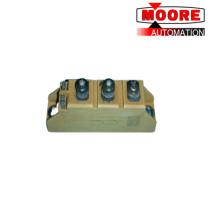 SEMIKRON Semipack Module SKKT92B16E
