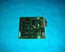 SIEMENS 6SE7090-0XX84-0FF5/A5E00820822 Communication Card