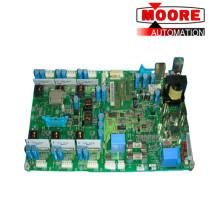 ABB SNAT7261PCP/SNAT0503BDB Interface Board