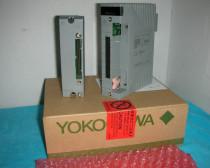 YOKOGAWA AAI835 S00 Analog I/O Module