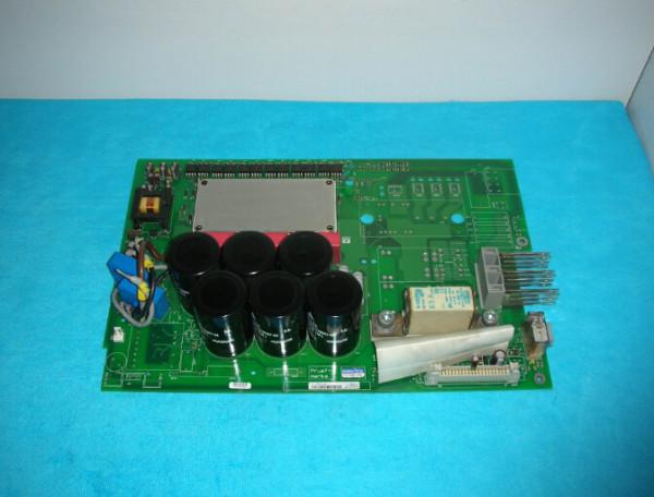 SIEMENS BOARD A5E00110983/J31070-A5458-F004-F1-85