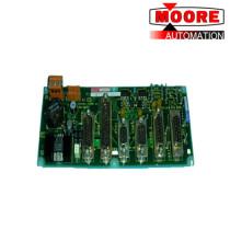 SIEMENS Power Board 459002.9250.01/6SC9832