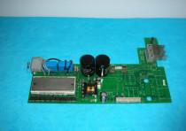 SIEMENS A5E00161042/J31070-A5558-F004-C1-85 power driver board