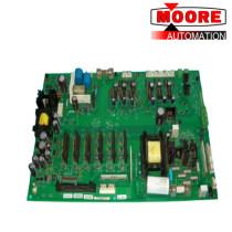 AB Circuit Board 1336-BDB-SP74D/74101-399-53