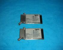 Schneider TSXCPP110 pc-card