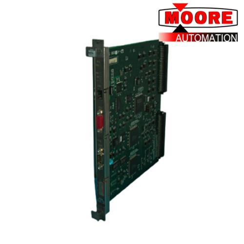 YOKOGAWA SB311-S1 Processor Board Module