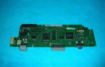 SIEMENS Circuit Board CUCP-02/A5E00158598/J31070-A5567-F004-D1-85