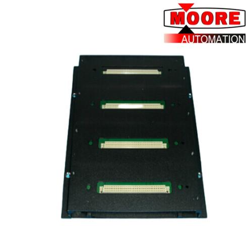 MOX MX601-07