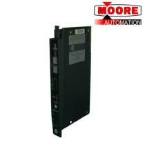 AB Allen Bradley 1771-P6R/B PanelView Plus CompactFlash Card