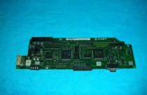 SIEMENS A5E00444036/J31070-A5746-F004-D1-85