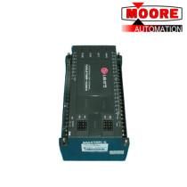 LG CONTROLLER K24P-DRH