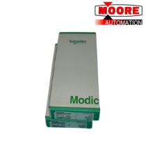 Schneider 140ATI03000 8 Point Input Module