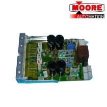 SIEMENS SE.459002.0220.06 Module