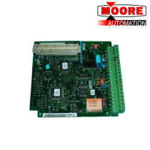 SEW Motherboard 8220980.1F/8222452.10