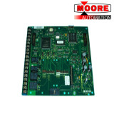 AB Allen Bradley 1336F-MCB-SP2C Control PCB Board