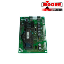 ABB NPOW-41C Drive Plate for inverter