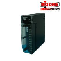 GE Fanuc IC693CMM302L Enhanced Comm Module
