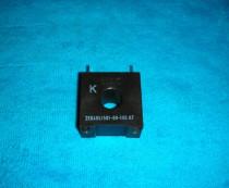 VAC ZKB465/501-80-160 A7