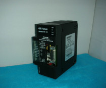 GE IC693PWR321X POWER SUPPLY