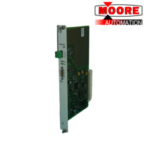 Rexroth PSQ6000 XQR / 1070088070-GC1/1070088038-GE1