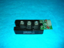 TOSHIBA MG100Q2YS50 POWER MODULE