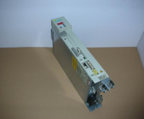 SIEMENS 6SE7014-0TP50-Z/Z=G92+C43+K80+L20 Control MODULE