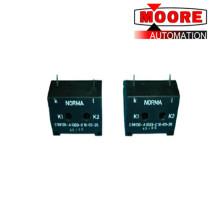 NORMA C98130-A1023-C10-03-25 Transformer