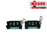 PRX Power Module KD221275A7