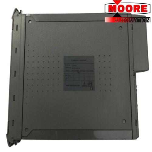 ICS Triplex T8471 120Vdc Digital Output Module