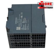 SIEMENS 6ES7315-2EH13-0AB0 Processor Controller