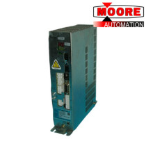 Panasonic Motor Driver DV47L040MSGC/P326M-040MSGC