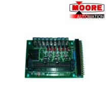 YOKOGAWA ASS9612AT-0 coupler module