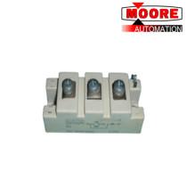 SEMIKRON Power Module SKM100GAL123D