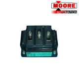 FUJI PLC Module 2DI150D-050