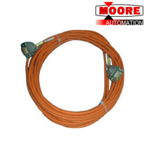 BECKHOFF ZK4000-2510-2100 Motor Cable