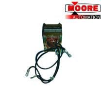 CHOKE Trafomodern C98130-A1023-C124-01-25