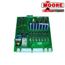 ABB CP8B94V-0/E243951/3L07-99-1