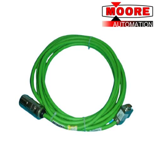BECKHOFF ZK4000-2210-2050 Encoder Cable