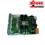SIEMENS Inverter Controller 6SC9834-0CC61
