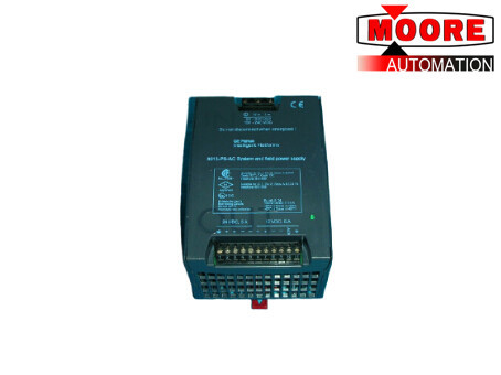 GE 8913-PS-AC