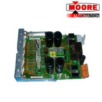 SIEMENS 6SC9834-0CC60 Module