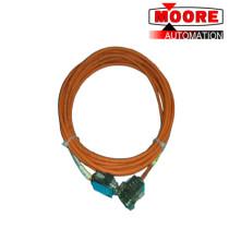 BECKHOFF Servo Cable ZK4000-2510-2050