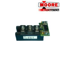 FUJI Power Module 2MBI50F-120