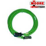 BECKHOFF Servo Cable ZK4000-2410-2050