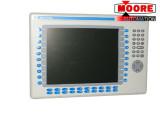 AB ALLEN BRADLEY 2711P-RDB12C Touch panel