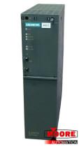 SIEMENS 6ES7407-0RA01-0AA0 PLC Module