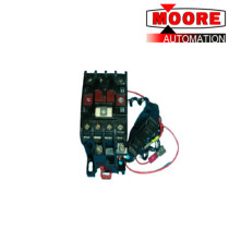 Telemecanlque LC1-D123.A65 Contactor 24V