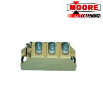 SEMIKRON SKKT91/16E Module