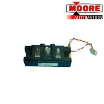 FUJI 2DI75Z-120 Transistor Module